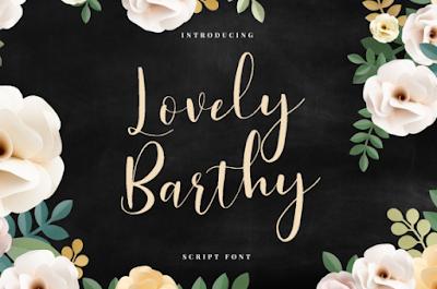 https://w3n.us/LovelyBarthy