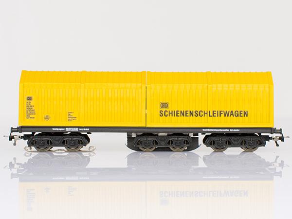 http://shop.zugkraft-stucki.ch/spur-h0/gueterwagen-1/alle-epochen-1/9771/lux-mittelleiterreinigungwagen-mit-ssf-09-steuerelektronik-und-faulhabermotor.aspx
