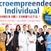MEI - Micro Empreendedor Individual - Abra Seu MEI