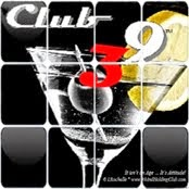Club 39 (blogsite for 39 and Holding Club)
