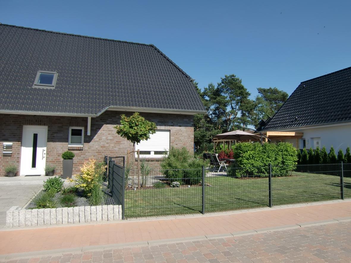 Bericht Von Der Baustelle 2011
