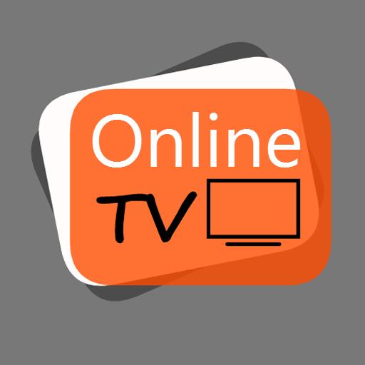 Nonton Tv Indonesia Live Streaming Hd High Definition Adigunawan Net