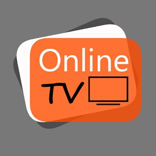Tempat nonton TV Online indonesia live streaming terlengkap dan tercepat