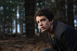 slow west kodi smit-mcphee