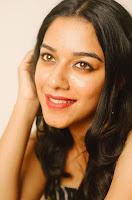 Actress Mirnalini Ravi Latest Stills HeyAndhra