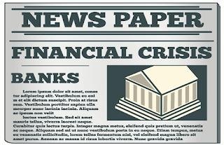 Opportunity in the Global Financial Crisis