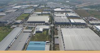 Informasi LOKER Hari Ini di PT Adharco Jaya Selaras Delta Silicon Cikarang