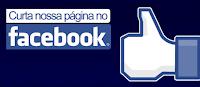 https://www.facebook.com/josimar.salum