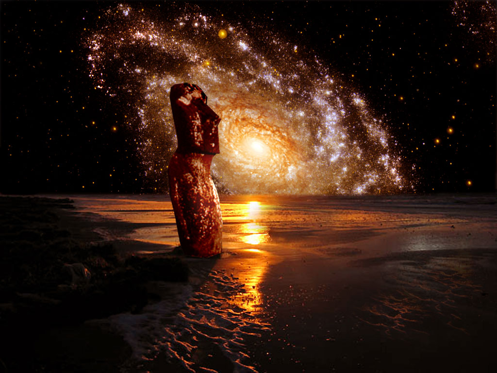 galaxia+y+rapanui.jpg