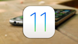 crack tweaks cydia