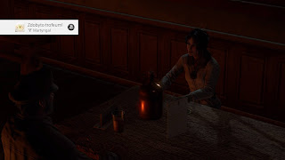 syberia 3 trophy martingale