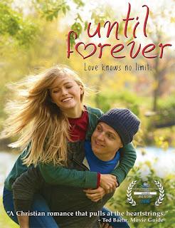Until Forever (Por siempre) (2016)