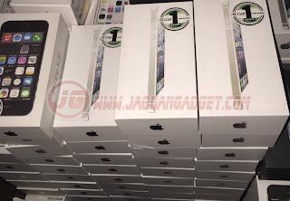 iPhone 5S BM Murah