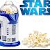 R2-D2 Ganha versão de pipoqueira