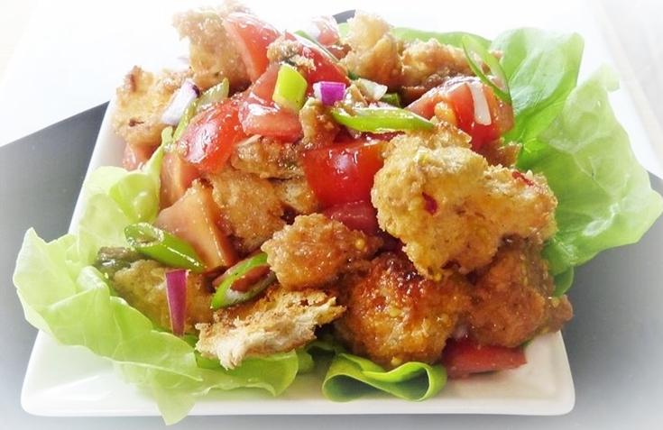 panzanella-bread-salad-suzy-bowler