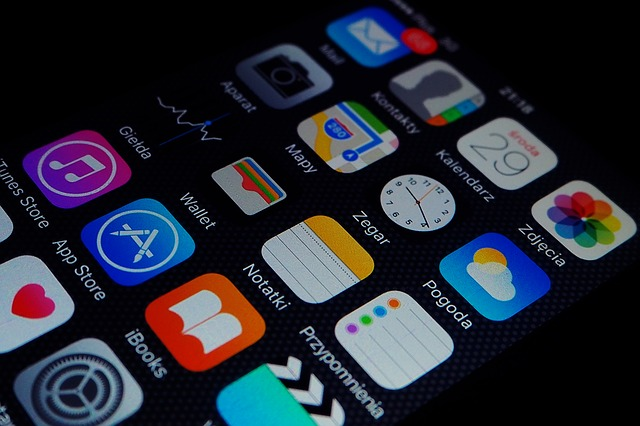 Start Making Money With Profitable Mobile Apps
