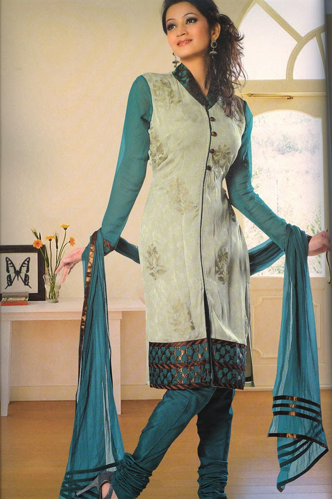 Amazing RC70082 The Best Design Deep V Neck Women Dress Long Sleeve Show Your