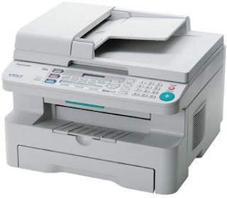 Controlador de impresora Panasonic KX-MB772 Driver gratis