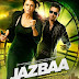Jazbaa (2015): Sanjay Gupta's engaging action thriller with feministic undertones
