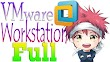 VMware Workstation 15.0.4 Full Version