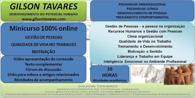 http://gilsontavares.blogspot.com.br/p/blog-page_2.html