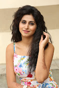 Shamili at Sree Ramaraksha teaser launch-thumbnail-8