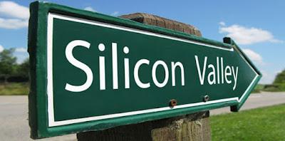 silicon-valley-centro-de-creatividad-innovacion-experimentacion