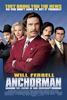 (18+) Anchorman 2004 720p Hindi BRRip Dual Audio Full Movie