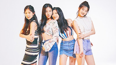 http://ourblogaboutkorea.blogspot.com/2018/08/cherry-on-top.html