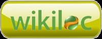 http://es.wikiloc.com/wikiloc/view.do?id=9680775