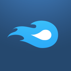 Download MediaFire 4.1.4 APK for Android