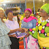 CAC 74th Good Women Conference: Ekiti State Good Women Association emerges Bible Quiz Competition winner
