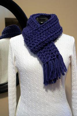 https://hazelandgolddesigns.com/2016/09/27/crocheted-wool-blend-scarf/#.VJO7EMGB