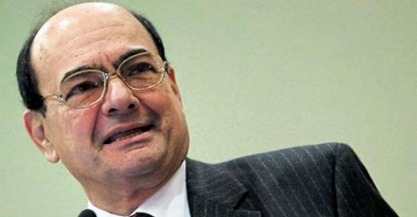 MIGUEL ATALA: Funcionario de Petroperú en gobierno aprista, trató de ocultar US$10 millones en Andorra