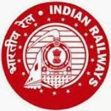 RRB Jr. Engineering Examination, 2015