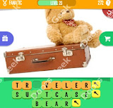 cheats, solutions, walkthrough for 1 pic 3 words level 272