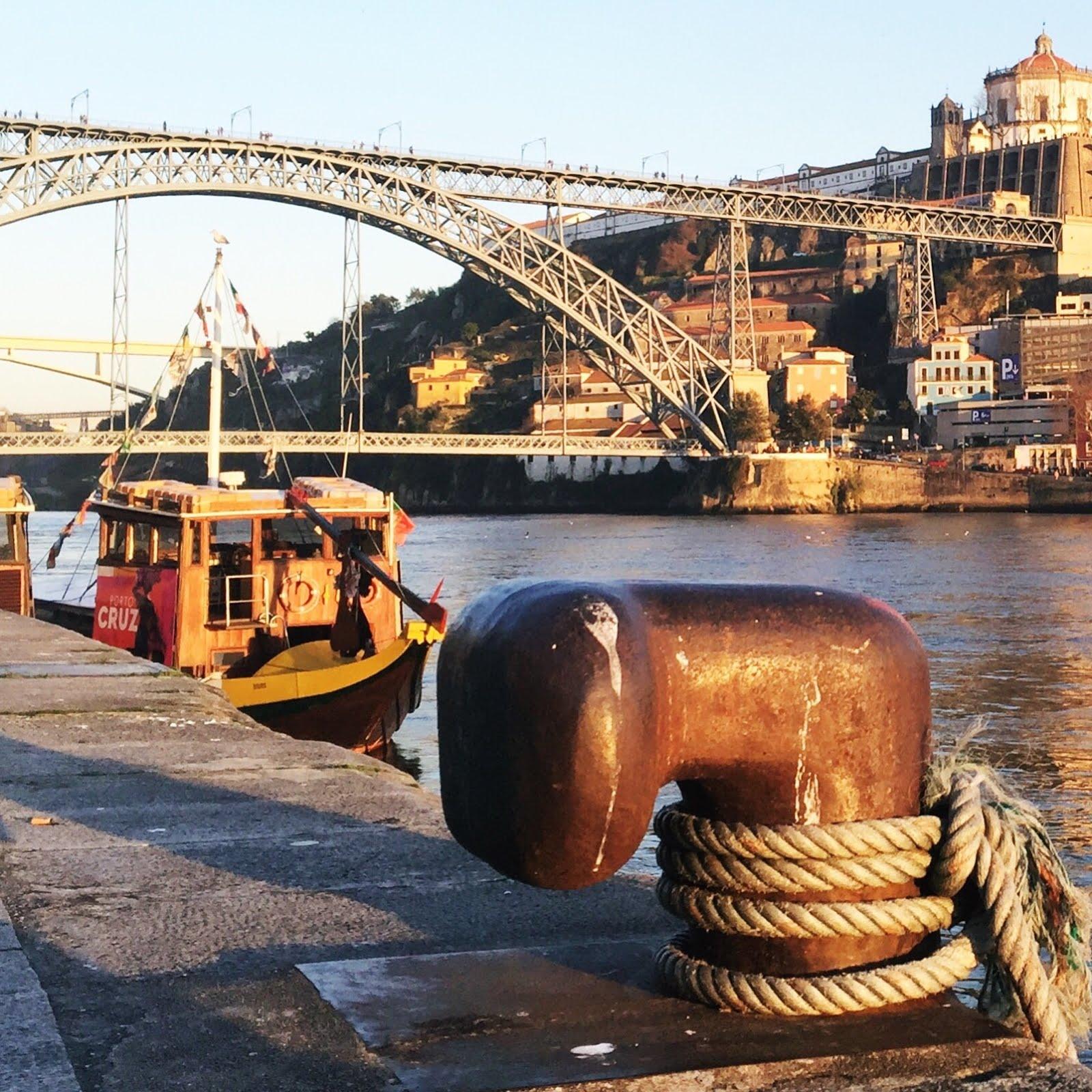 ribera-puente-oporto