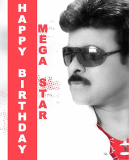 Happy-birthday-Chiru-2016
