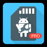 Apps2SD PRO Apk