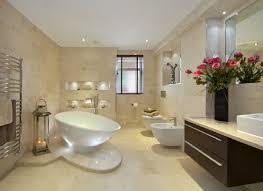 kamar mandi kinclong