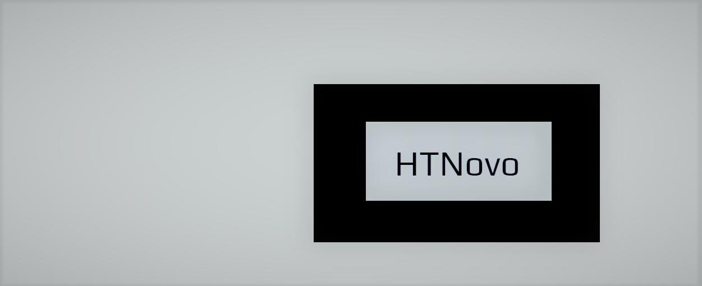Mappa-sito-HTNovo