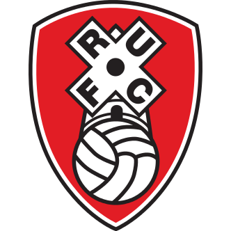 Recent Complete List of Rotherham United FC Roster 2016-2017 Players Name Jersey Shirt Numbers Squad