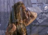 videos-musicales-de-los-90-jon-bon-jovi-blaze-of-glory