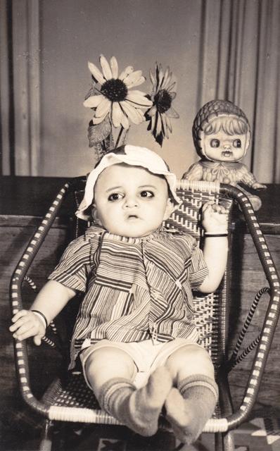 Dhananjay Parmar