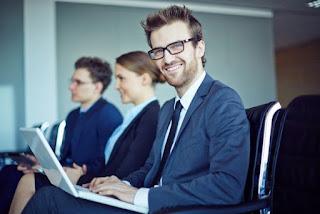 7 Tips Menjadi Manajer yang Baik dan Sukses