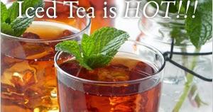 art of tea coupon code upto 35 off art of tea coupon codes art