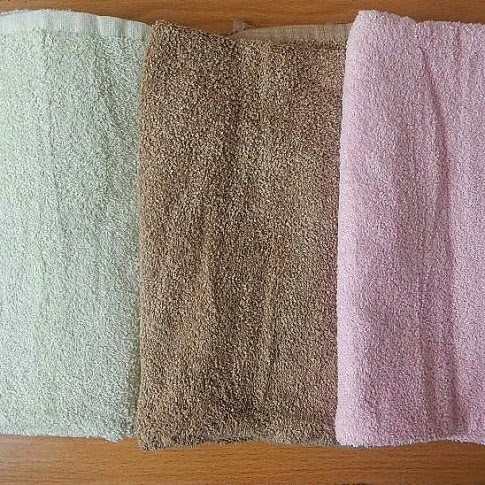 Cotton Towels in Port Harcourt, Nigeria