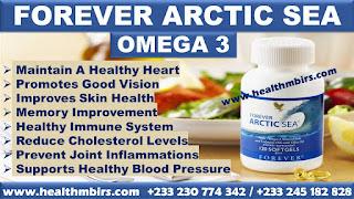 forever-living-products-arctic-sea-aloe-vera-gel-nature-min-abeta-care-daily-vision-lycium-plus-multi-maca-bee-pollen-gin-chia-argi+
