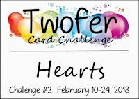 http://twofercardchallenge.blogspot.com/2018/02/twofer-card-challenge-2.html