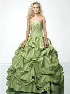vestido de casamento para loiras